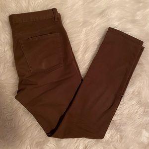 2/$30 ⚡️ - PANTS | H&M slim fit size 29x32